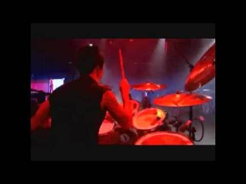 Avenged Sevenfold - Welcome to the Family - RIP The Rev