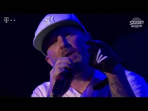 Limp Bizkit - Intro Wes / Take a Look Around (Live at Budapest, Hungary, 2015 ) [Official Pro Shot]