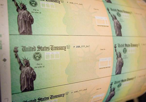 Second stimulus checks: Everything you need to know