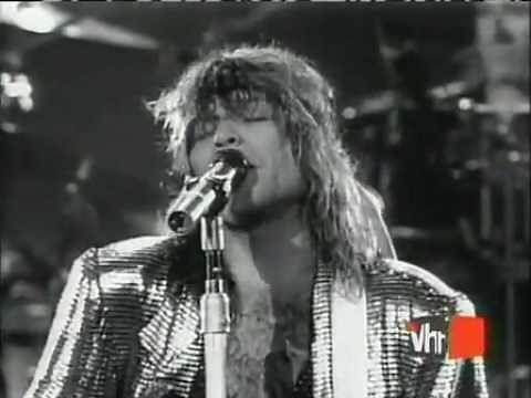 VH1s 100 Greatest Artists of Hard Rock Hour 2 80-61