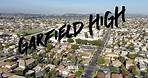 Garfield High - Senior Short Film