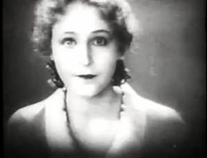 Metropolis (1925 - shorter version)