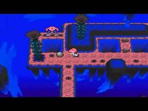 Pokemon Nuzlocke/Randomizer Platinum Episode 41 -1 hour Special- Skyfall