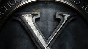X-Men: First Class International Trailer B (2011)