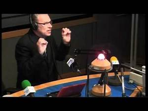 Love's Kitchen reviewed by Mark Kermode