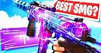 the TEC 9 is NOW THE BEST SMG in WARZONE [CLASS SETUP / LOADOUT / GAMEPLAY]