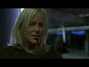 Westworld Episode 10 End Credits Scene