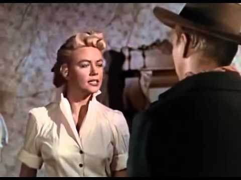 Western Movies - Five Guns West (1955) Cowboy Movies