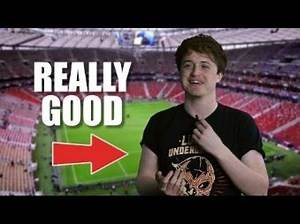 10 Reasons Jack The Jobber Is Better Than Adam Blampied