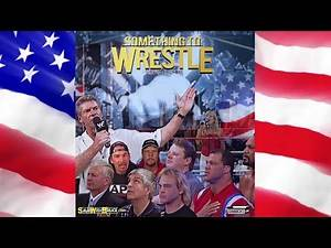 STW #119: The Smackdown after 9/11