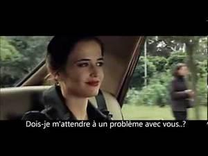 Casino royale (2006) - Smart..? Single...