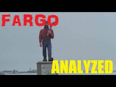 Fargo | Ending Analyzed & Reviewed