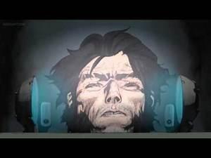 Ultimate Wolverine vs Hulk Episode 5