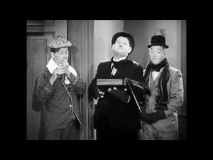 laurel & hardy best one liner clips & gags