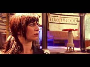 Doctor Who/Torchwood Crossover