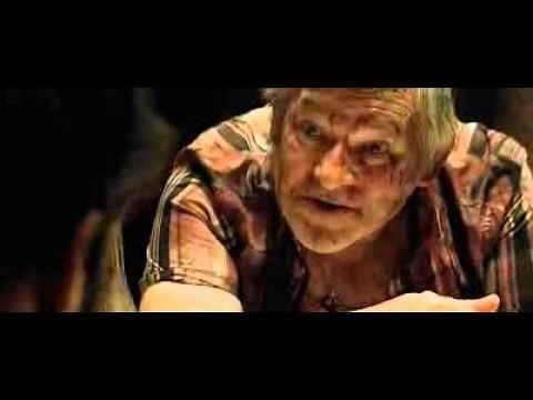 The Horde Zombiee Movie YouTube