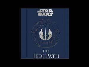 Star Wars The Jedi Path 53 History of the Sith