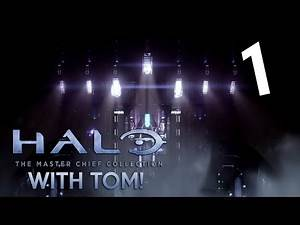 Were Back! (Halo 2 Anniversary W/ Tom Fawkes)[1]