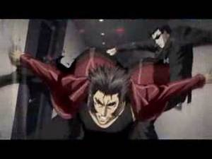 MARVEL WOLVERINE ANIME (2 Disc Set on DVD) - Reborn Through Anime!