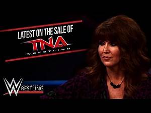 TNA Sale Update, Bound For Glory & Ziggler's Career!   #ThisWeekInWrestling (Oct 2nd, 2016)