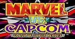 Marvel Vs Capcom: Clash of Super Heroes (Sega Dreamcast) Walkthrough No Commentary