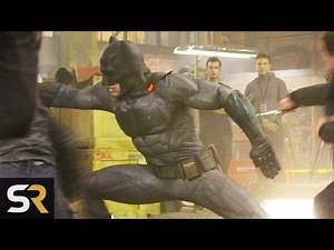 10 Famous Movie Stars Who Fought Publicly With The Critics!