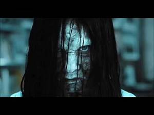TOP 10 HORROR/SCARIEST MOVIES EVER MADE ! MUST WATCH ! REALLY SCARE YOU
