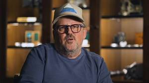 The Making of Stranger Things with Cinematographer Tim Ives, ASC