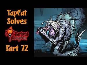 Darkest Dungeon Part 72: Beguiling Siren Boss Fight