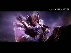 Chinese reaction to avengers endgame captain America lifts mjolnir