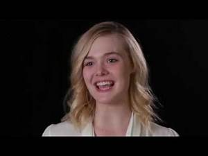 Elle Fanning LIVE BY NIGHT