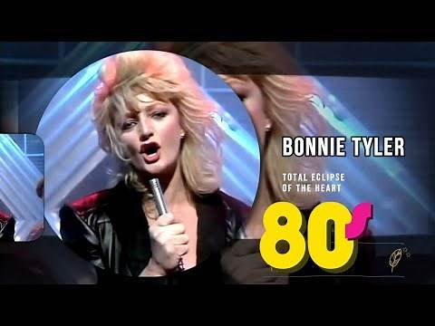 Best 80´s Pop Hits ★ 100 Songs ★ NEW!