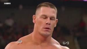 WWE-Tv.Com - WWE RAW - 9/26/11 Part 3/4 (HD)