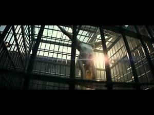 Esquadrão Suicida Trailer 2016 Jared Leto, Will Smith Movie HD Filé de Miolo
