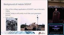 Fix Me14 How to Build Your Own Covert SIGINT Vehicle Drew Redshift Porter