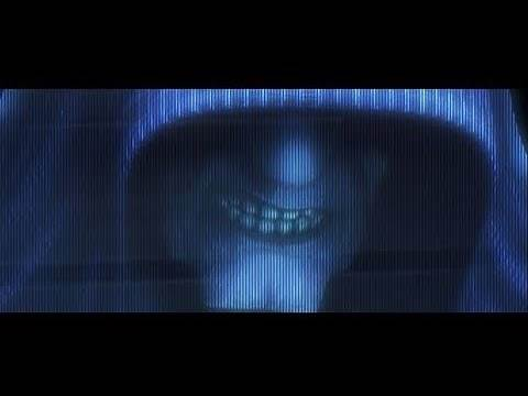 Star Wars: The Clone Wars - Season 7 Episode 11 | Order 66