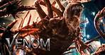 VENOM 2 Official Trailer (2021) Venom: Let There Be Carnage