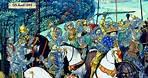 Charles VII - Roi de France (1429-1461) - Le Victorieux