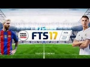 HOW TO DOWNLOAD & INSTALL FIFA 17 GAME FOR ANDROID (100%WORKING)