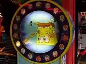 Spongebob Squarepants Game