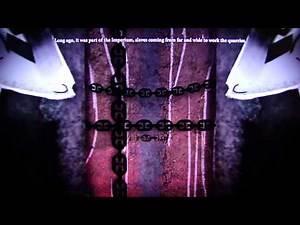 Dragon Age II playthrough pt6