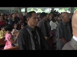 Hope Worship SPUC Garden Church