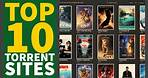 10 Best Torrent Sites 2021 (Top 10) for Movies| TV Shows | Games| e-Books | Anime | Software |