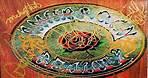 G̰r̰a̰t̰ḛf̰ṵl̰ ̰ ̰D̰ead-- A̰m̰ḛrican Beauty-- Full Album 1970