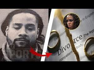 Real Reasons Why Jimmy Uso Was ARRESTED! DIVORCE? FIRED!