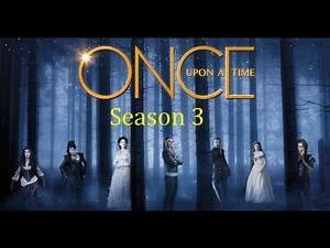Once Upon a Time Season 3 Episode 2 Lost Girl review