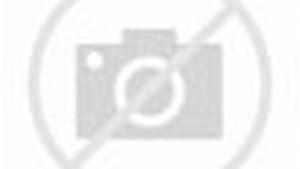 John Cena, Rusev, Summer Rae, Kevin Owens and Cesaro Segment