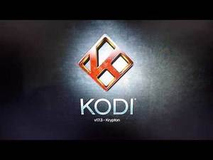 Amazon Fire TV Kodi 17.3 Install and setup with working addons