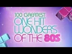 VH1 - 100 Greatest One Hit Wonders of the 80s - 2009 - Part 3