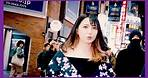 JAPANESE FOLK METAL - Ninja Utamaro ft. Sasaki Shiori [Official Video]